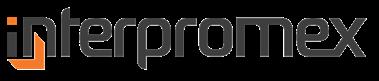 Interpromex